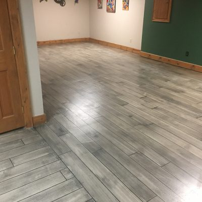 Decorative Concrete Fort Wayne, IN | Supremecrete