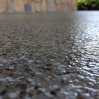 Concrete Resurfacing Fort Wayne Indiana