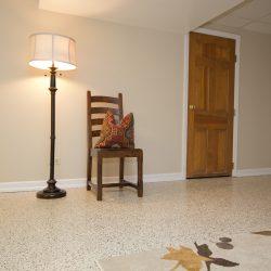 Epoxy Flooring Fort Wayne, IN | Supremecrete