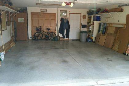 Epoxy Flooring Lima, Ohio